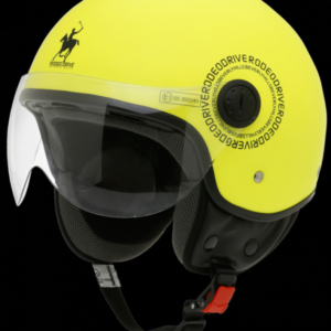casco-rod-2016-09