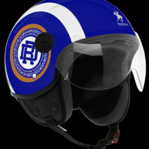 casco-rod-2016-12