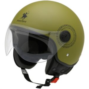 casco-rod-2016-24