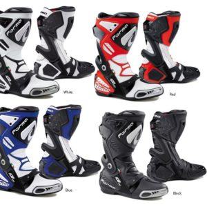 forma-ice-pro-boot
