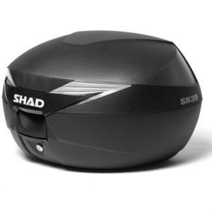 pro_shad6201