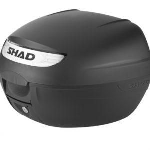 pro_shad6228
