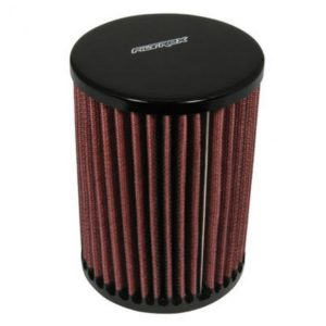 filtrex-air-filter-airh015_2