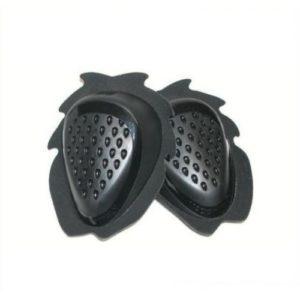 DROPPER BLACK-500x500