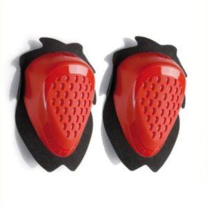 DROPPER RED-500x500