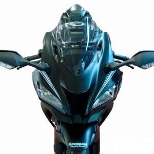 Kawasaki_ZX-10R_Windscreen_Vetro_Fabbri_K177LS