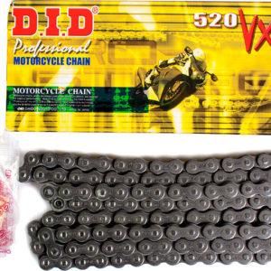 did-vx2