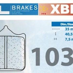 1033-xbk5