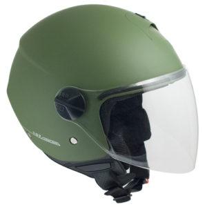 verde-mil-2