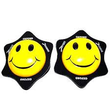 Saponetta smile