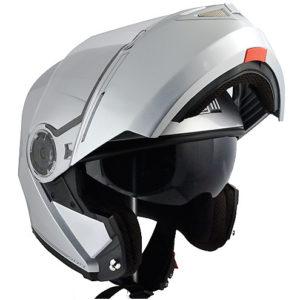 casco-moto-modulare-cgm-504a-dubai-doppia-silver-metallizzato