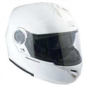 casco-moto-modulare-cgm-doppia-visiera-504-a-dubai-bianco-metal-