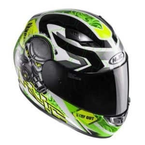 hjc-cs-15-rafu-mc4h-helmet-alt3-400x400-077777