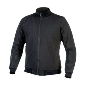 short-jacket-made-in-soft-shell-with-iphone-controller-moto-one-soft-music-black