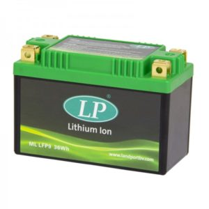 batteria-litio-lp-lifepo4-ml-lfp9