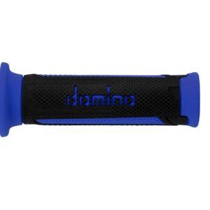 manopole Domino tomaselli atrancite blu A35041C4870C7-0_AR