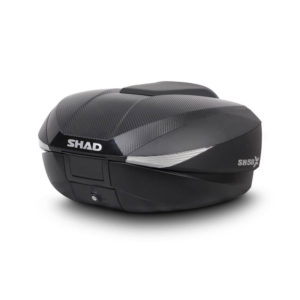 shad-sh58x-top-case-carbon (1)