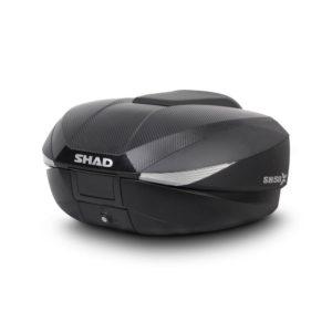 shad-sh58x-top-case-carbon (1)