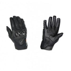 brock-gloves-black