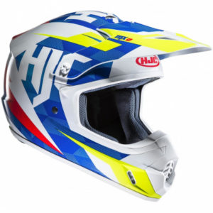 casco_cross_hjc_cs-mx_ii_dakota_mc23_bianco_blu_giallo