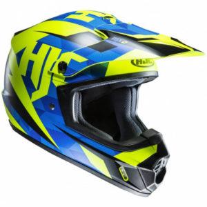 casco_cross_hjc_cs-mx_ii_dakota_mc2sf_giallo_blu