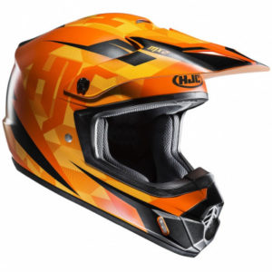 casco_cross_hjc_cs-mx_ii_dakota_mc7sf_arancio_rosso_nero