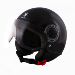 rd104-sport-nero-lucido-480x480