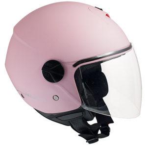 casco-moto-jet-cgm-107a-florence-rosa-gommato_27724