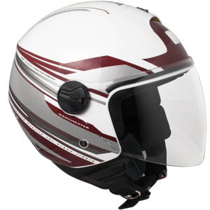 casco-moto-jet-cgm-con-visiera-lunga-107x-manchester-bianco-rosso_47301_zoom