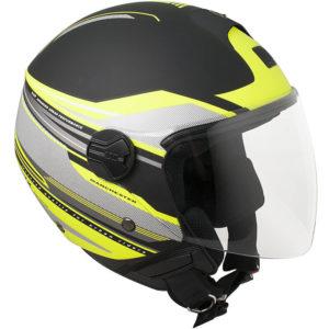 casco-moto-jet-cgm-con-visiera-lunga-107x-manchester-nero-opaco-giallo_47303_zoom