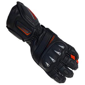 guanti-moto-tecnici-racing-prexport-gp-pro-s-nero-palmo-in-canguro_29851