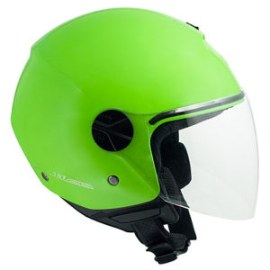 107a verde pisello