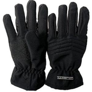 guanti-moto-in-tessuto-sintetico-impermeabili-tj-marvin-a05-sportivi-nero_14218