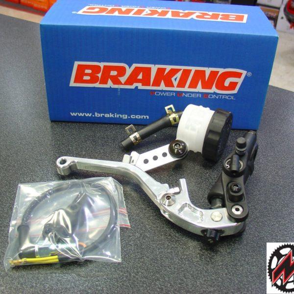pompa braking1